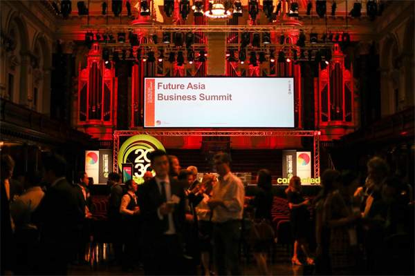 Future Asia Business Summit.jpg