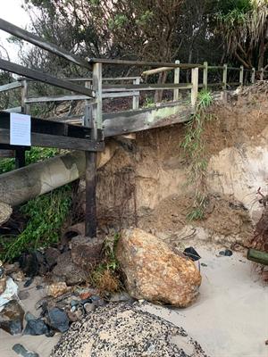 Clarkes Beach Erosion 1.jpeg