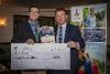 James Hegarty with Rabobank NZ CEO Todd Charteris_.jpg