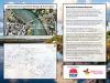Upgraded Amenities for Brunswick Foreshore Parks.jpg