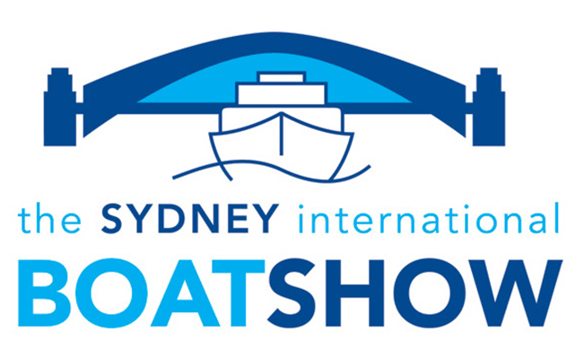 the-sydney-international-boat-show-logo.jpg