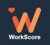 Workscore_Img.JPG