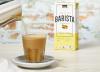 Barista Almond Milk.png