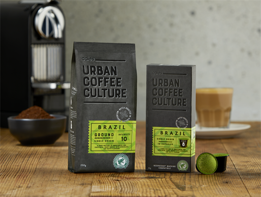 Urban Coffee Culture Lifestyle.png