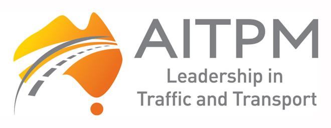 AITPM.logo.jpg