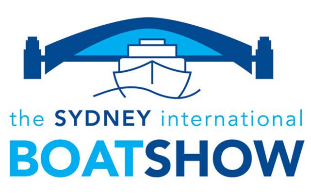 the-sydney-international-boat-show-logo.jpg