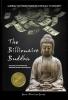 Billionaire Buddha.png