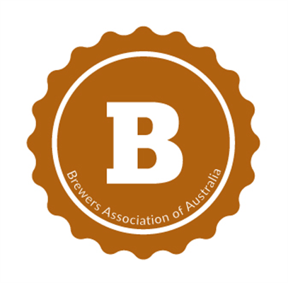 Brewers-Association_icon_NO-STAMP_72rgb-(low-res)_subtext-01.jpg