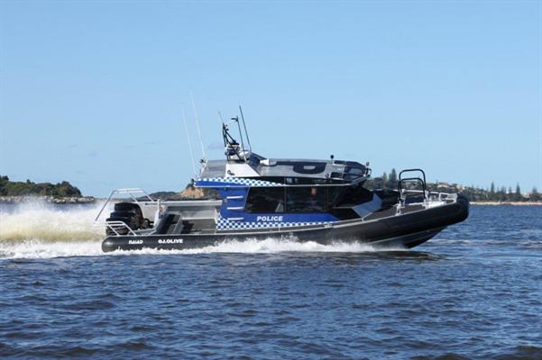 Queensland-Water-Police.jpg