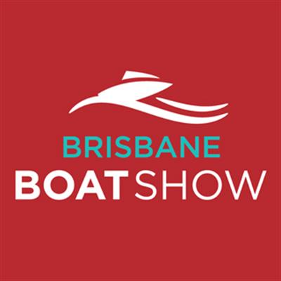 Brisbane FB profile copy.jpg