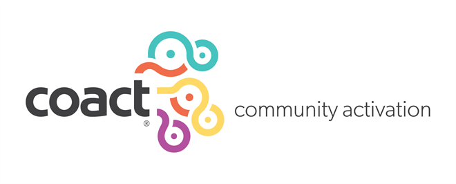 CoAct_Community Activation Logo_Pos.jpg