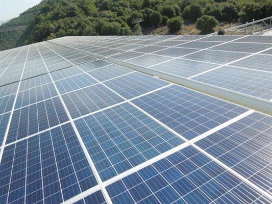 Risen Energy Rooftop Sales Release Aug 2019.jpg