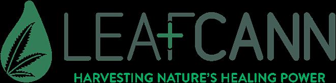 LeafCann_Logo_Landscape_Tag_CMYK.png