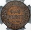 aus-penny-2.jpg