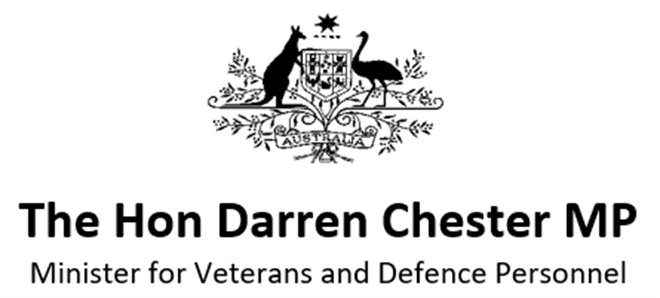 Minister Chester Logo.PNG