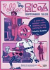 19_NT_ROLLER-PALOOZA_ARTWORK_poster.jpg