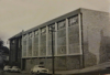 Credit David Nelson collection_AMC Gymnasium 1962(1).jpg