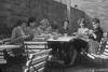 Credit David Nelson Title Women crafting 1962.jpg