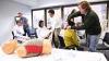 Sept 14 is Australian Red Cross World First Aid Day (1).jpg