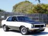 1977-Holden-A9X-Torana-3.jpg