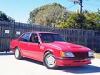 1982 Holden Commodore Group III 1.jpg