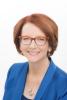 CityTalks - The Hon Julia Gillard AC.jpg