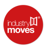 Industry Moves_logo_red_high res.jpg