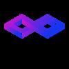 Zigmabit Inc Logo.png