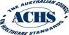 ACHS PMS.jpg