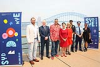 NYE19 launch - picture credit City of Sydney + Katherine Griffiths 1.jpg