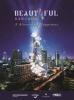 1 - Beautiful Bangkok.jpg