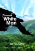 Cover Farewell White Man 16 12 19.png