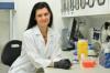 Dr.Rebecca Johnson Chief Scientist Australian Museum (c)JamesMorgan small 2.jpg