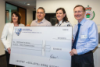 MTA NSW Donation to NSW Rural Fire Service - 18 December 2019.jpg