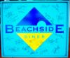 Beachside Diner Sign1.jpeg