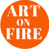 Art on Fire fb icon png.png