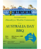 Australia Day BBQ Baitul Masroor Mosque.jpg