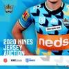 gct0204-nines-jersey-auction---1080px.jpg