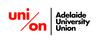 Union_Horizontal Logo_CMYK.jpg