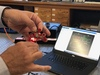 Mehmet Yuce - Blood Pressure Monitor.JPG