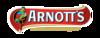 Arnotts_MB_FC_Logo_TM_glow_large.png