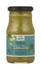 Coles Italia Pesto al Basilico_.jpg
