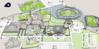 AIS Campus Map.png
