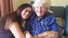 Karen and Mum Beryl - 2017.jpg
