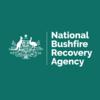 NBRA logo.png