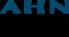 AHN AU Logo high res.png