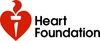 HF_Logo Master_RGB.jpg