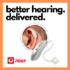 BHC Better Hearing Delivered Ad1.png