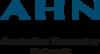 AHN High Res Logo.png