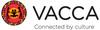 vacca logo - horizontal.jpg